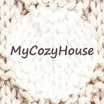 Мой уютный дом (mycozyhouse) - Ярмарка Мастеров - ручная работа, handmade