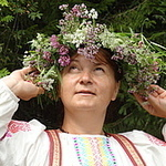 Живая одежда Наталья черных (jivai) - Ярмарка Мастеров - ручная работа, handmade