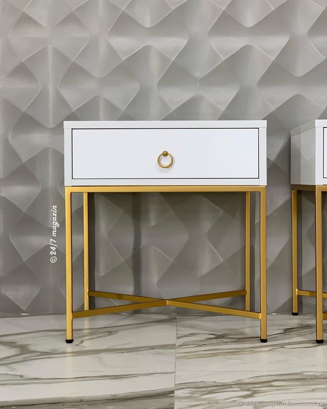 Cabinet LOLITA, Pedestals, Yaroslavl,  Фото №1