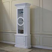 Для дома и интерьера handmade. Livemaster - original item Sideboard made of solid ash. Handmade.