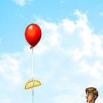 Дмитрий Лиманский (delim) - Ярмарка Мастеров - ручная работа, handmade