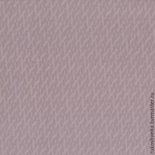 Шитье ручной работы. Ярмарка Мастеров - ручная работа. Купить Ткань для пэчворка Линетт Андерсон. Handmade. Разноцветный, ткань
