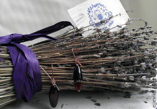 Серьги ручной работы. Ярмарка Мастеров - ручная работа. Купить Серьги агат. Handmade. Комбинированный, агат, серьги, лето 2016