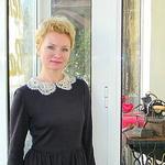 Кувакина Светлана - Ярмарка Мастеров - ручная работа, handmade