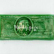 Материалы для творчества handmade. Livemaster - original item Silicone molds for soap $ 100. Handmade.