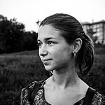 Мария Юрьева (ShamaN-Hedgehog) - Ярмарка Мастеров - ручная работа, handmade