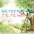 Шерстяной теремок (Лилия Грачева) - Ярмарка Мастеров - ручная работа, handmade