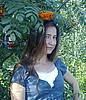 Гарбар Ирина (irina682) - Ярмарка Мастеров - ручная работа, handmade