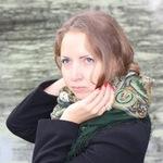 Анна Моисеева - Ярмарка Мастеров - ручная работа, handmade