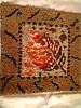 iamdal - Ярмарка Мастеров - ручная работа, handmade