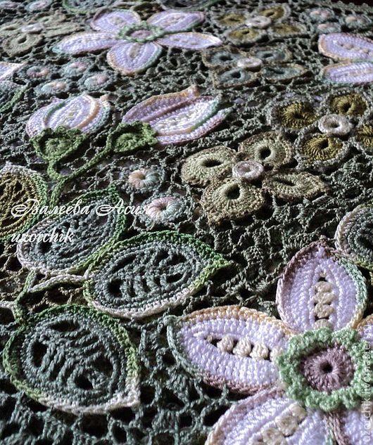 Платья ручной работы. Ярмарка Мастеров - ручная работа. Купить Платье Нефрит. Handmade. Зеленый, летнее платье, нарядное платье