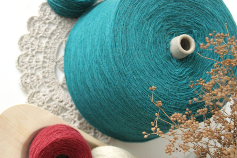 Нитки для вязания в Беларуси. Сравнить цены, купить потребительские 59