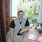 Марина Андреева (Папсуева) (marina150) - Ярмарка Мастеров - ручная работа, handmade