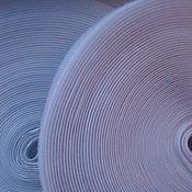 Материалы для творчества ручной работы. Ярмарка Мастеров - ручная работа Контакт лента липучка. Handmade.