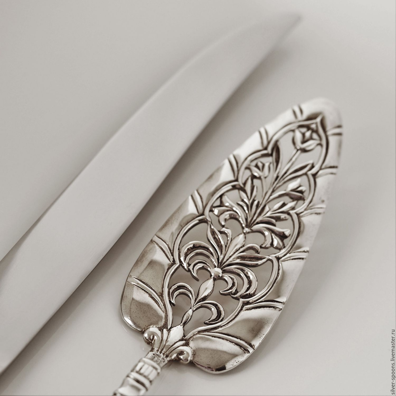В подарок на свадьбу ножи