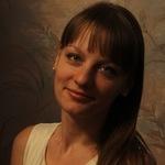 Людмила Разумова (sweet-floral) - Ярмарка Мастеров - ручная работа, handmade