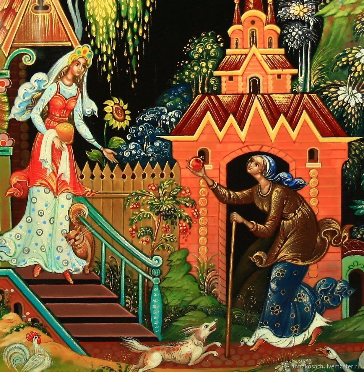 древних картинки к сказке сказка о семи богатырях главный конкурент штукатурки