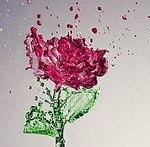 FlowerLover - Ярмарка Мастеров - ручная работа, handmade