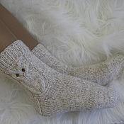Носки Совы,носки купить,носки,купить носки,носки с совами,носки купит