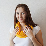 marius-knit