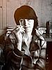 Александра (Alexsa3581) - Ярмарка Мастеров - ручная работа, handmade