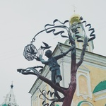 Sweemaryland - Ярмарка Мастеров - ручная работа, handmade