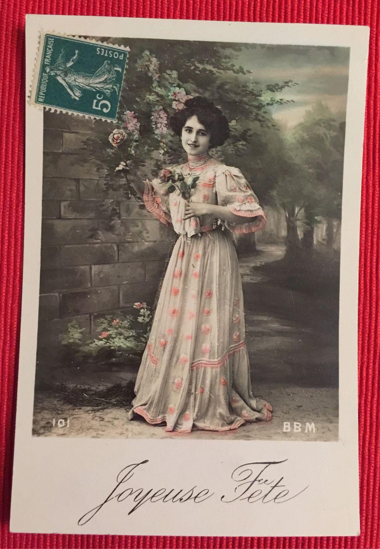 антикварные открытки магазины в москве очень