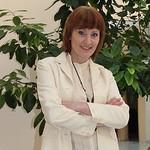 Людмила Филатова Lyudmila Filatova - Ярмарка Мастеров - ручная работа, handmade