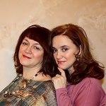 Наталия и Элеонора - Ярмарка Мастеров - ручная работа, handmade