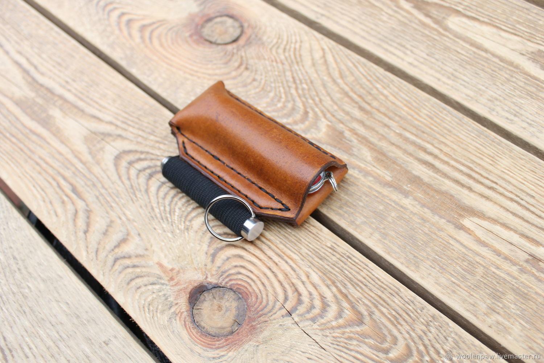 Case knife, Case, Voskresensk,  Фото №1