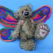 Куклы и игрушки ручной работы. Ярмарка Мастеров - ручная работа Фродо. Handmade.