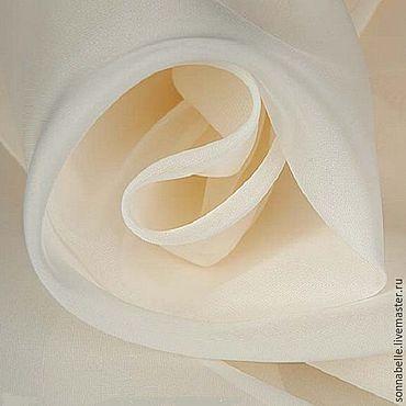 Ткани для шатра купить жидкий латекс для ткани купить
