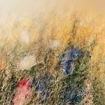 """Оксана """"Для души"""" (oxanafelt) - Ярмарка Мастеров - ручная работа, handmade"""