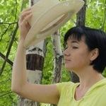 Елена Якубова - Ярмарка Мастеров - ручная работа, handmade
