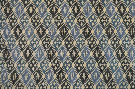Шитье ручной работы. Ярмарка Мастеров - ручная работа. Купить Японский Шёлк натуральный рулон. Handmade. Натуральный шелк