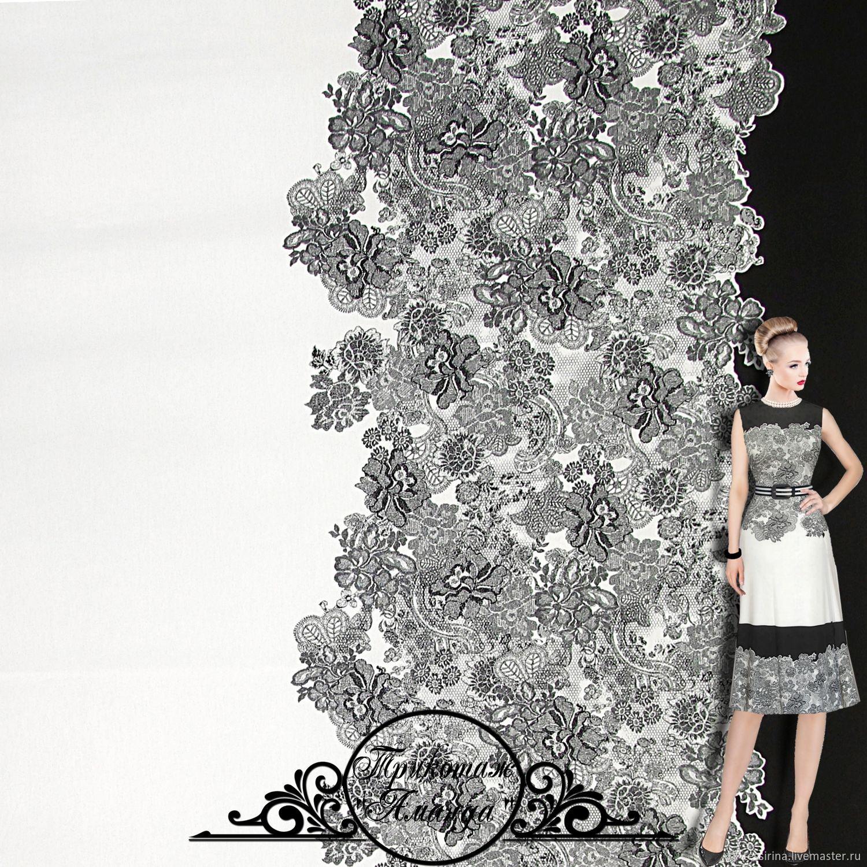 Knitwear итальянские ткани, Fabric, Sochi,  Фото №1
