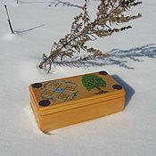 Фен-шуй и эзотерика handmade. Livemaster - original item Krassula. Handmade.
