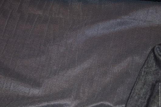 Шитье ручной работы. Ярмарка Мастеров - ручная работа. Купить Дублерин Эластичный для Тонких, Плотных, Трикотажных тканей .. Handmade. Дублирин