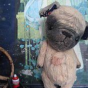 Куклы и игрушки ручной работы. Ярмарка Мастеров - ручная работа Тайсон.. Handmade.