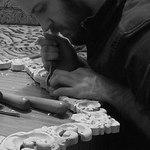 Семен Парфенов - Ярмарка Мастеров - ручная работа, handmade