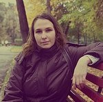 Ксения Старцева (Xenos) - Ярмарка Мастеров - ручная работа, handmade