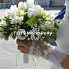 POLLY-WEDDING (POLLYWEDDING) - Ярмарка Мастеров - ручная работа, handmade