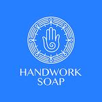 Hand work Soap - Ярмарка Мастеров - ручная работа, handmade