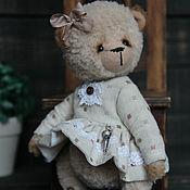 Куклы и игрушки ручной работы. Ярмарка Мастеров - ручная работа Олли.... Handmade.