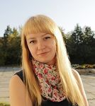Анастасия (lovelyAnastasia) - Ярмарка Мастеров - ручная работа, handmade