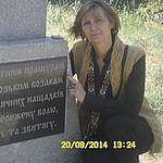 Инна Ласточкина (Заведеева) (gerdan2122007) - Ярмарка Мастеров - ручная работа, handmade