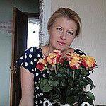 Татьяна Пиразова (arimse) - Ярмарка Мастеров - ручная работа, handmade