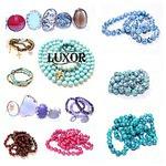 Luxor-bracelets - Ярмарка Мастеров - ручная работа, handmade
