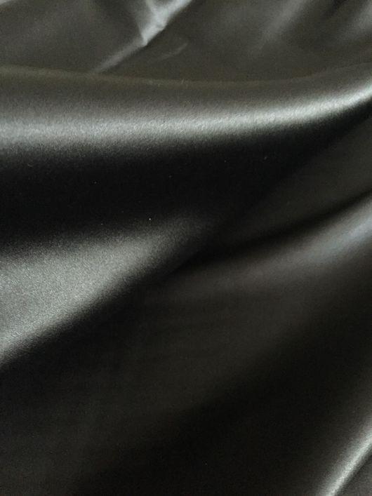 Шитье ручной работы. Ярмарка Мастеров - ручная работа. Купить Шелк Alta Moda. Handmade. Итальянские ткани, ткани, разноцветный