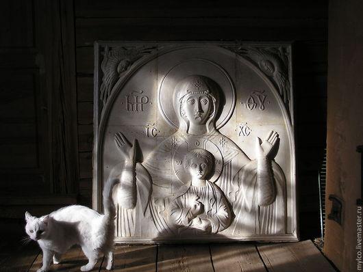 Другие виды рукоделия ручной работы. Ярмарка Мастеров - ручная работа. Купить ECORESIN Simil Ceramica АКРИЛОВЫЙ ГИПС. Handmade.